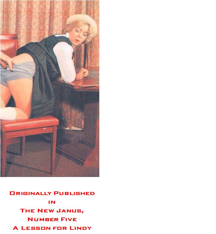 Women legs pantyhose