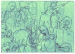 24 Part 1 - Pencil